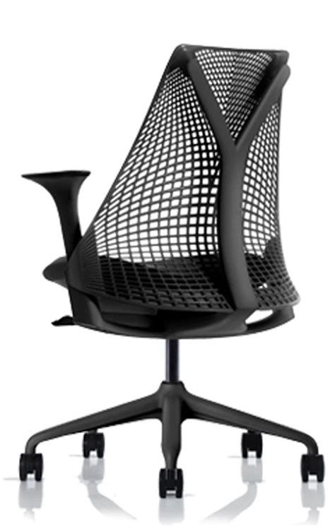 herman miller office chair replacement parts office