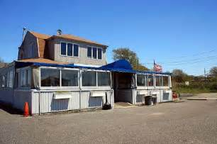 tiki hut patchogue 65 best restaurants and wine on long island ny images on