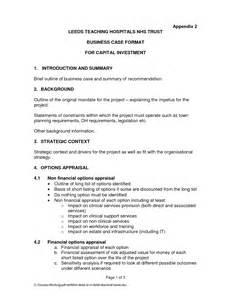 Business Brief Template Marketing Creative Brief Template Ebook Database