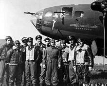 Memphis Belle (aircraft) - Wikipedia B 24 Ball Turret