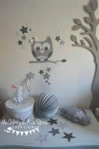 indogate chambre gris fonce et blanc