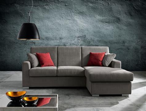 rifoderare divano costi rifoderare divano costi rifoderare poltrone e divani with