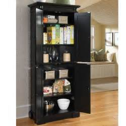 Black Kitchen Storage Cabinet Black Kitchen Storage Cabinets Dressdesigner Tk