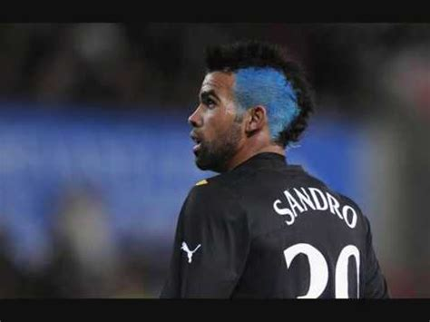 whats the haircut most soccer players get top 10 worst footballers haircuts youtube