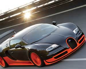 Bugatti Veyron Ss Vs Hennessey Venom Gt Photos And Debate Of Hennessey Venom Gt Spyder Vs Bugatti