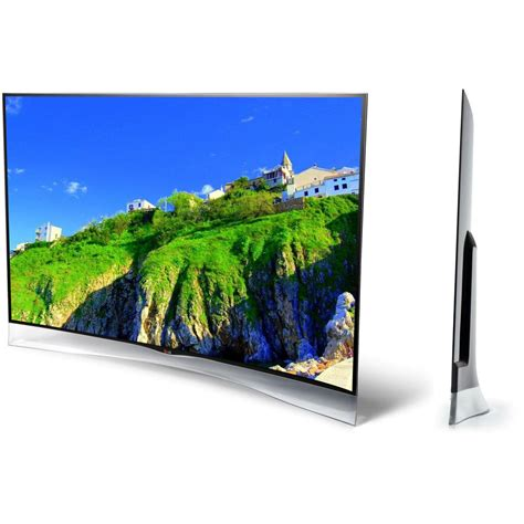 organic light emitting diode televisions your complete guide to tv screen technologies