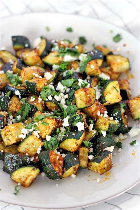 vegetables a carb 15 easy low carb vegetable recipes primal edge health