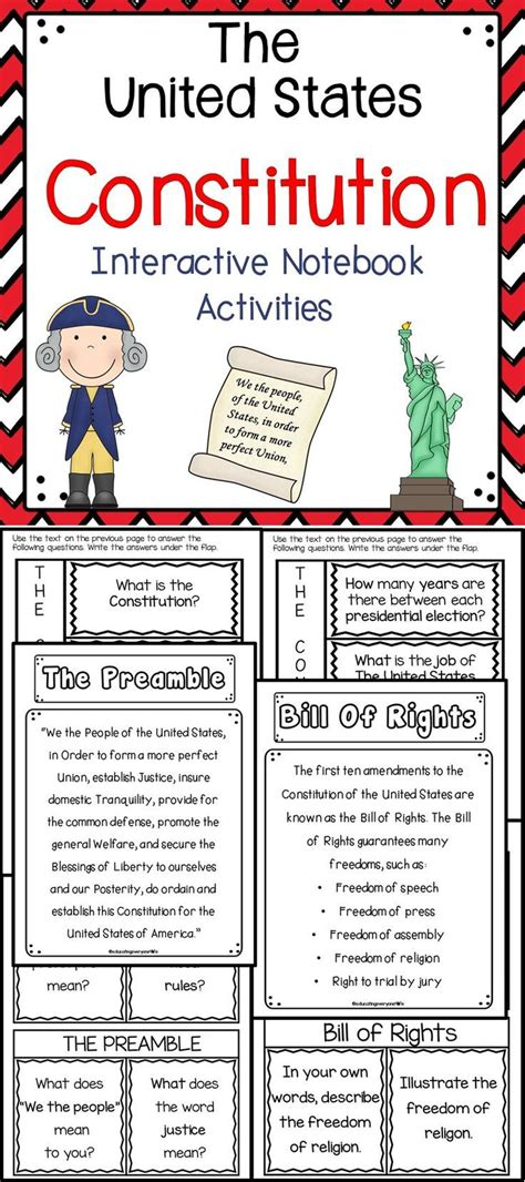 25 best ideas about constitution on