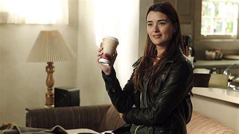 what scandal is causing cote de pablo leaving ncis cote de pablo leaving ncis in season 11 hollywood reporter
