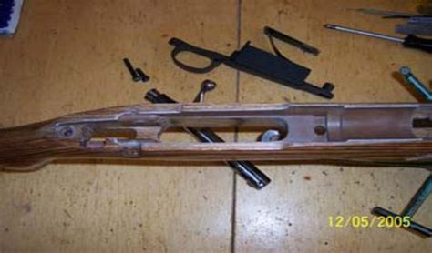 glass bedding a rifle brs custom rifles varmint hunting tactical target