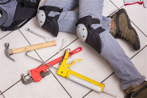 Diy Plumbing 5 Diy Plumbing Errors You Ll Fix During Your Plumber