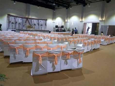 Best Function Halls For Weddings in Madhapur, Hitech City