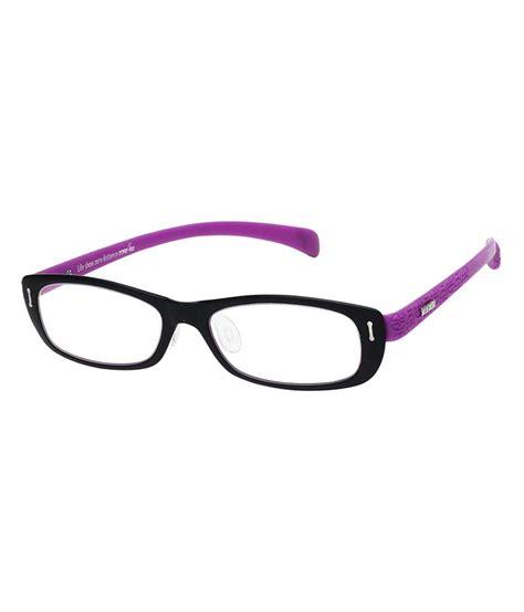 hawai trendy black framed eyeglasses for buy hawai