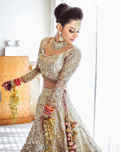 bridal wear best sikh ideas on sikh wedding dress
