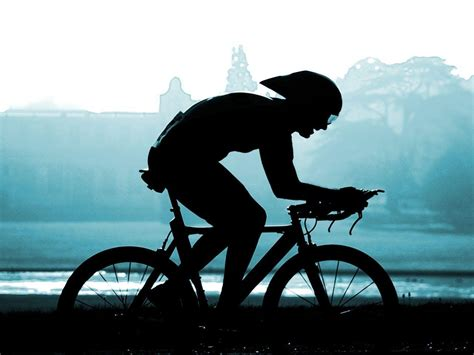 From To Triathlon by Triathlon Wallpapers Wallpaper Cave