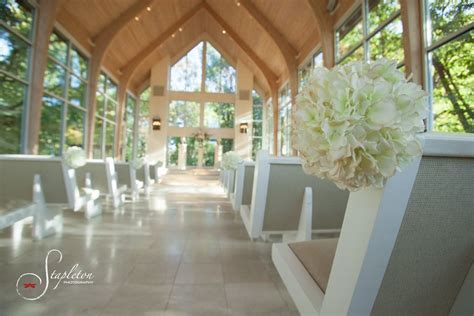 Possible wedding location   Tarp Chapel   Tulsa wedding