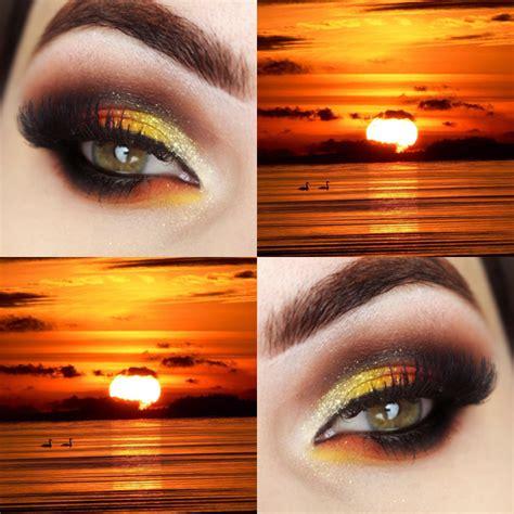 tutorial maquiagem do kiss tutorial maquiagem baratinha p 244 r do sol 187 pausa para