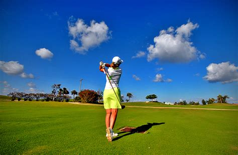 how to get a more consistent golf swing golf swing sequence