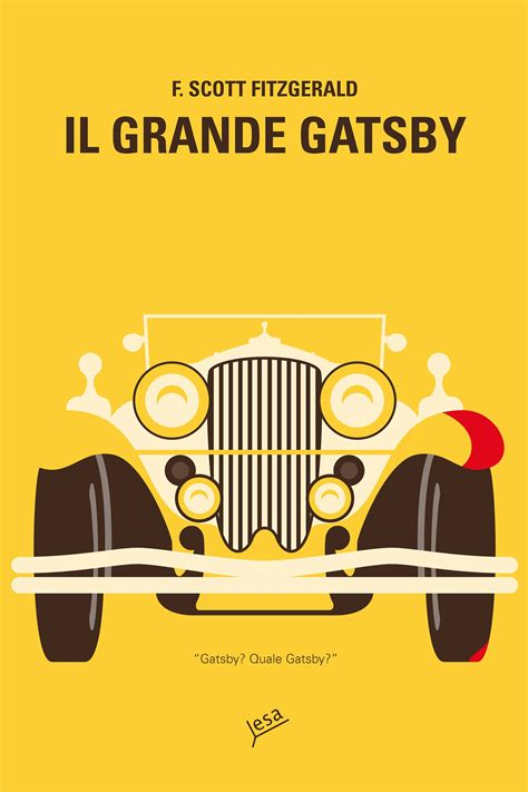 libro the great gatsby wisehouse il grande gatsby francis scott fitzgerald ebook