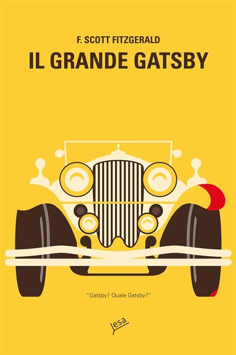 libro the great gatsby wisehouse il grande gatsby francis scott fitzgerald ebook bookrepublic