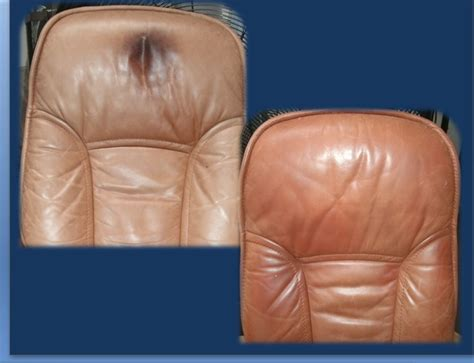 how to remove grease stain from leather sofa leather sofa stain remover cost to reupholster a sofa bed