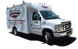 Brothers Plumbing Heating And Electric by Tomasek Of Brothers Plumbing Heating Electric