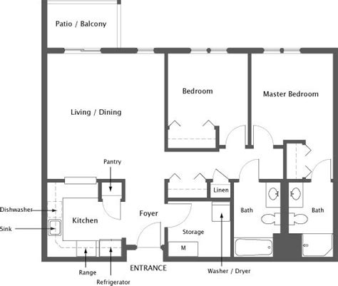 post brookhaven floor plans post brookhaven floor plans post brookhaven floor plans