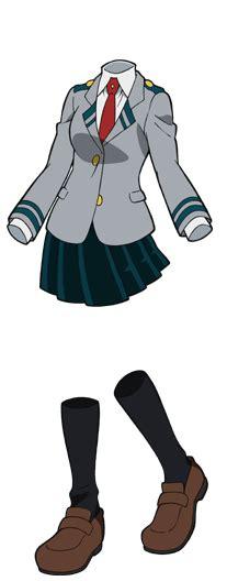 toru hagakure boku no academia wiki fandom