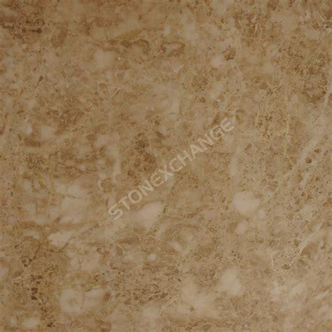 Cappuccino Marble Tiles   Factory Direct   Miami, Florida