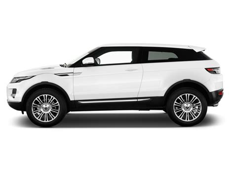 mercedes land rover white image 2013 land rover range rover evoque 2 door coupe
