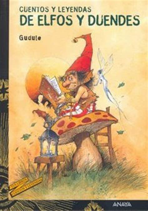 gratis libro cuentos para ninas duende de los cuentos para descargar ahora los cuentos de hadas