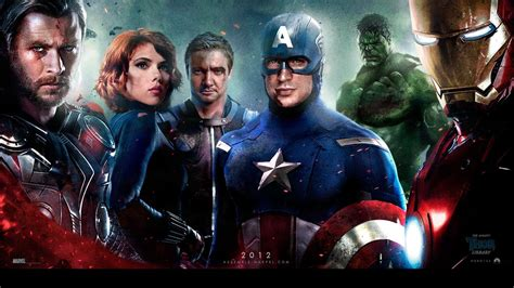 wallpapers full hd the avengers avengers hd wallpapers 1080p 80 images