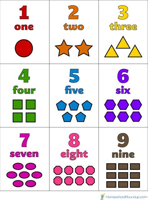 multiplication flashcards online coffemix
