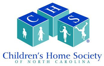 carolina foster care and adoption in crisis