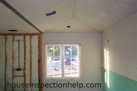 drywall bathroom ceiling bathroom drywall ceiling