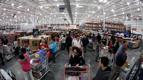 new costco warehouse for marsden park to be decided by