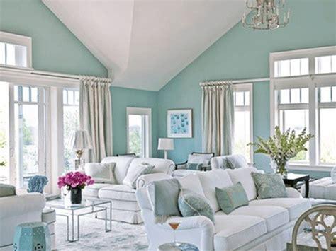 warna  rumah desainrumahidcom