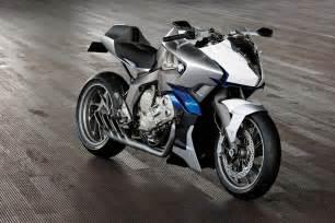 Bmw Mc Bikes Bmw Motorcycles 2011