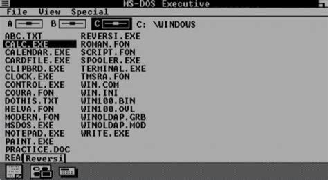 run windows    browser extremetech