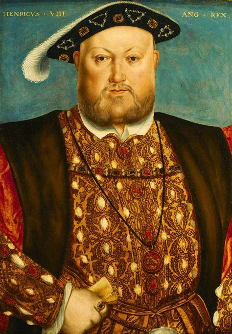 tudor king the radical catholic henry viii and the break with rome