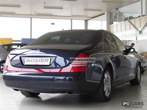 free service manuals online 2007 maybach 57 parking system service manual 2007 maybach 57 temperature control motor removal 2007 maybach 57 headlights