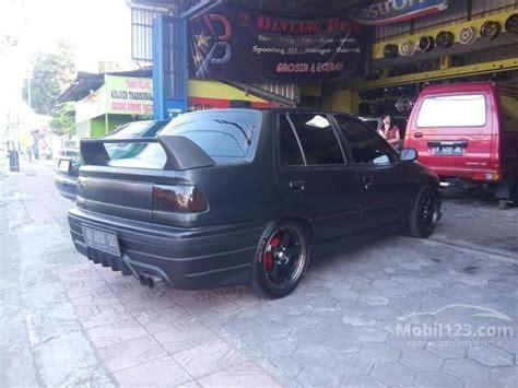 Jual Lu Hid Yogyakarta jual mobil daihatsu 1991 1 3 di yogyakarta manual