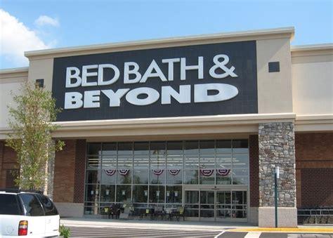 bed bath beyond kitchen bath gainesville va