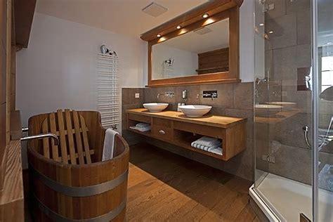 Badezimmer Fliesen Landhausstil by 23 Badezimmer Landhausstil 1 Jpg 520 215 347 Pixels Bathroom