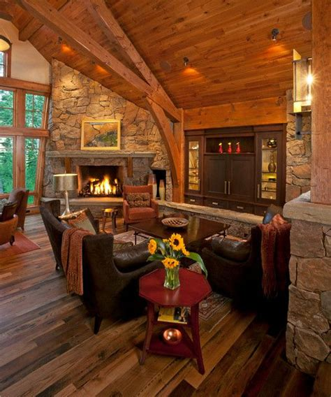 corner fireplace living room pinterest corner fireplace rustic living room corner fireplace with