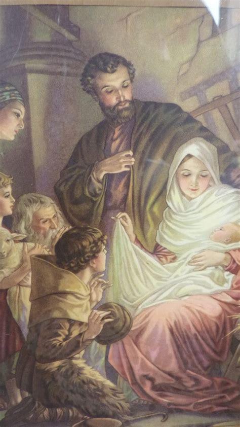 Calendar When Jesus Was Born Jesus Born New Calendar Template Site
