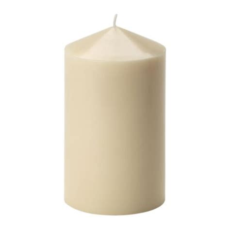 ikea candele decoration frames pictures candle holders candles