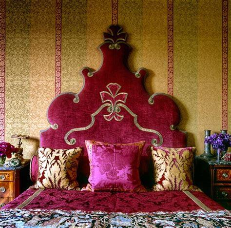Bedroom Items In Arabic Amazing Arabic Bedroom Decor Arabic Bedroom Decor Ideas