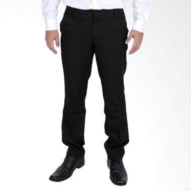 celana putih panjang elfs shop jual produk terbaru