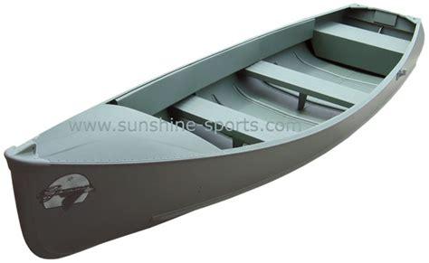 aluminum jon boat weight capacity aluminum canoe weight blog dandk